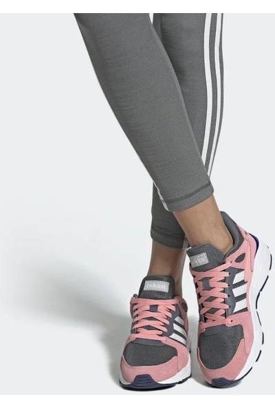 Adidas Eg8765 Crazychaos Günlük Spor Ayakkabı