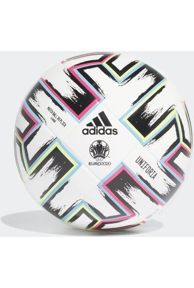 Adidas Fh7339 Unıforıa League Balll Futbol Antrenman Topu