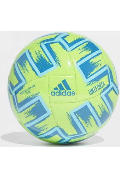 Adidas Fh7354 Unıforıa Club Futbol Antrenman Topu