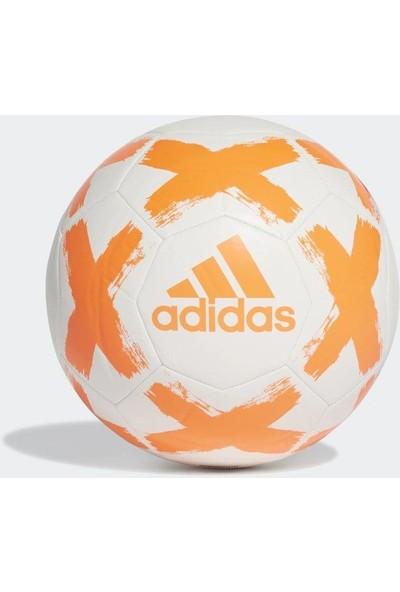 Adidas Fl7036 Starlancer Club Futbol Antrenman Topu