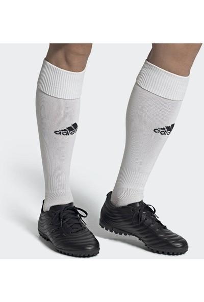adidas Erkek Halı Saha Ayakkabı Copa 20.4 Tf G28522