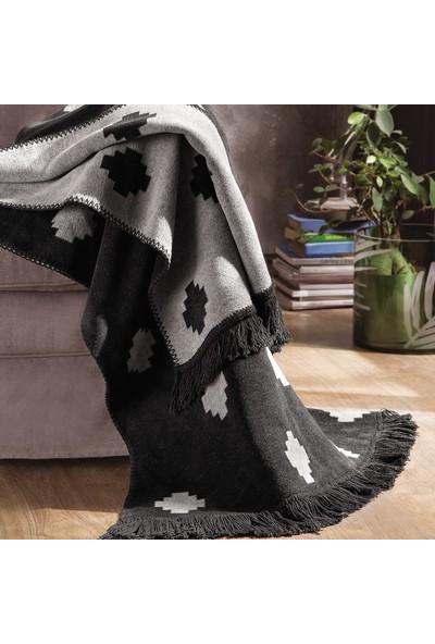 Yataş Bedding Pearl Battaniye (Çift Kişilik - 200X200 Cm)