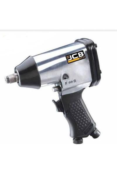 JCB JCB Jcb Pro Plus Air Nm 540 Sjs Metal Şanzuman Havalı Somun Sökme