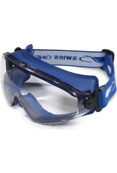 Swiss One Cosmos Goggle Gözlük