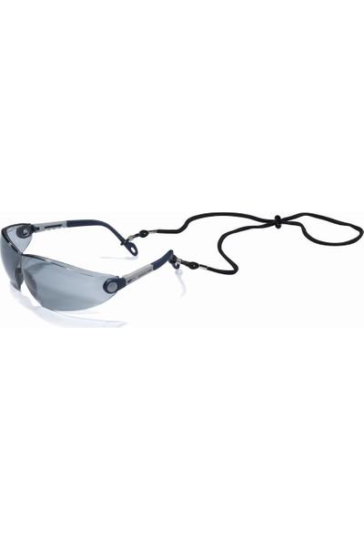 Swiss One Multi İş Gözlüğü Füme