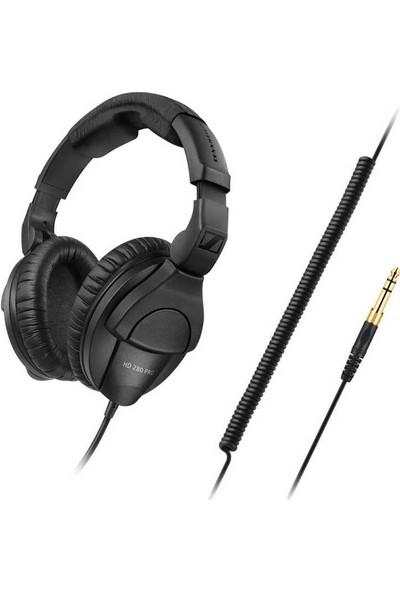 Sennheiser HD 280 PRO Profesyonel Stüdyo Kulaklık