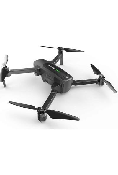 Hubsan Zino Pro Fly More Combo Drone (Hubsan Türkiye Garantili)