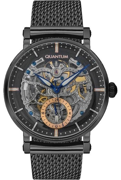 Quantum QMG741.000 Erkek Kol Saati