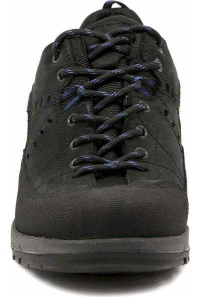 Greyder 11750 Siyah Erkek Casual Ayakkabı