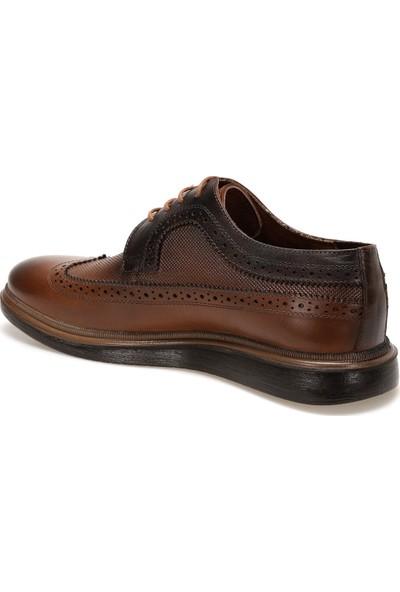 Garamond 4229 Taba Erkek Dress Ayakkabı