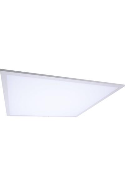Next LED 48W 60X60 Sıva Altı Gün Işığı LED Panel