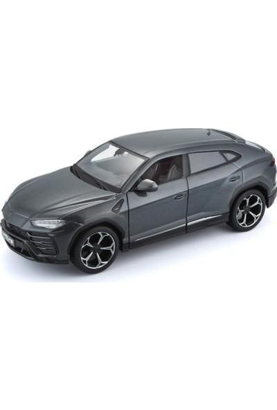 ToysAll Maisto 1:24 Lamborghini Urus