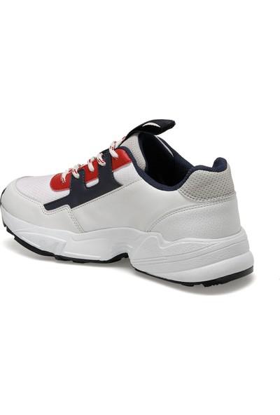 Panama Club Otto Beyaz Ge Spor Ayakkabı