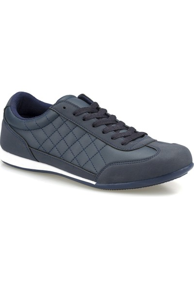 Polaris 356510.M Lacivert Erkek Sneaker