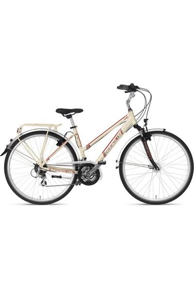 Corelli Frieda 24V V Fren 28 Jant Şehir Bisikleti