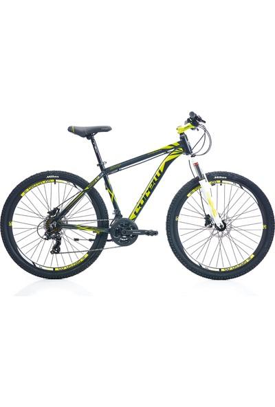 Corelli Snoop 5.2 24 Jant H. Disk Fren Dağ Bisikleti