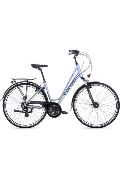 Corelli Alize Altus 24V V Fren 28 Jant Şehir Bisikleti