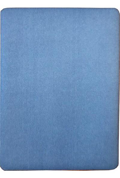Gamerloot Mousepad - Mavi 17x23cm