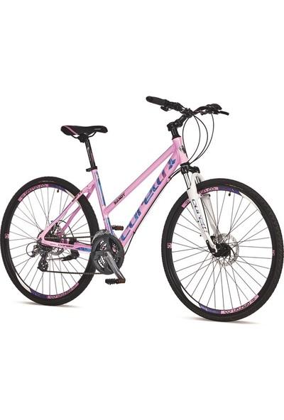 Corelli Sandy 7.0 H.disk Fren 28 Jant Şehir Bisikleti