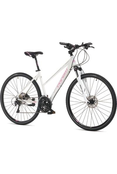 Corelli Like 2.0 Altus 24V 28 Jant H.disk Fren Şehir ve Tur Bisikleti