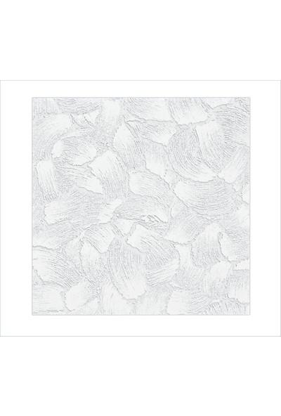 Polsis PT02 Strafor Dekoratif Tavan Kaplama Paneli 8'li