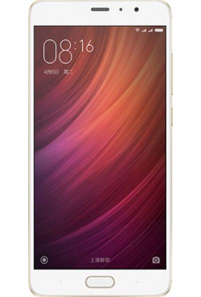 KZN Xiaomi Redmı Pro Nano Cam Ekran Koruyucu 9H