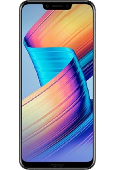 KZN Huawei Honor Play Nano Cam Ekran Koruyucu 9H