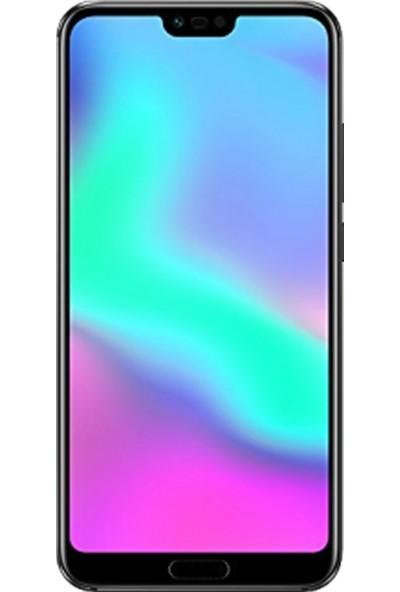 KZN Huawei Honor 10 Nano Cam Ekran Koruyucu 9H