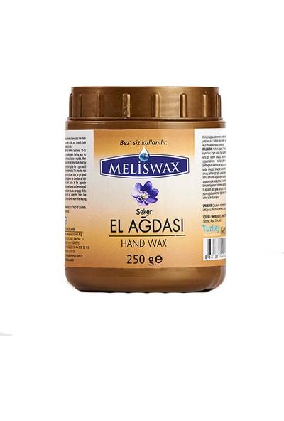 Meliswax El Ağdası 250 gr