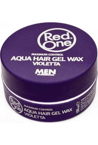 Redone Wax Mor 150 ml