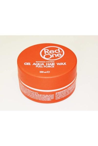 Redone Wax Turuncu 150 ml