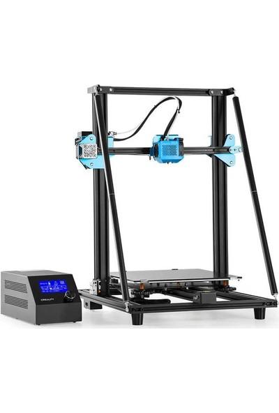 Creality CR-10 V2 3D Yazıcı