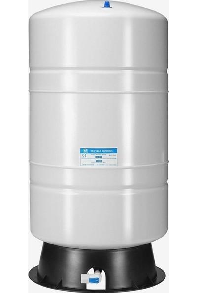 Blue Sky X10 Pro Su Arıtma Cihazı