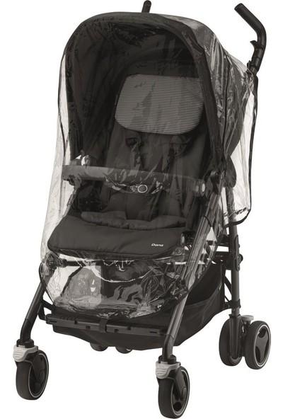 Maxi-Cosi Dana Baston Bebek Arabası