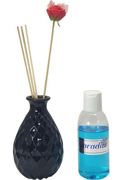 Paradise Bambu Oda Parfümü 150 ml Fresh Sof
