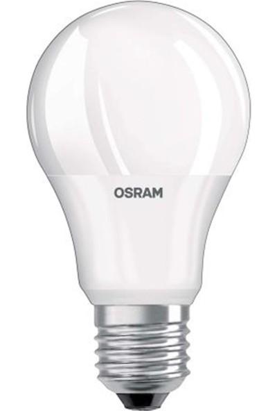 Osram Value LED Ampul 10 W Sarı 6'lı