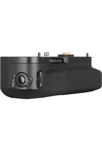 Meike Fujifilm Xt-1 İçin Mk-Xt1 Battery Grip (Vg-Xt1)