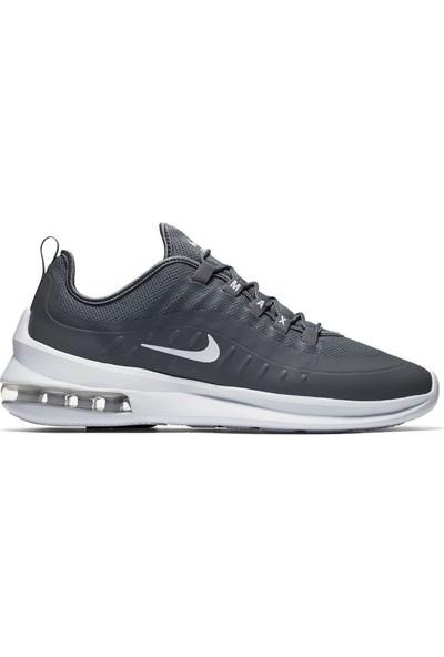 Nike Air Max Axıs Erkek Koşu Ayakkabısı