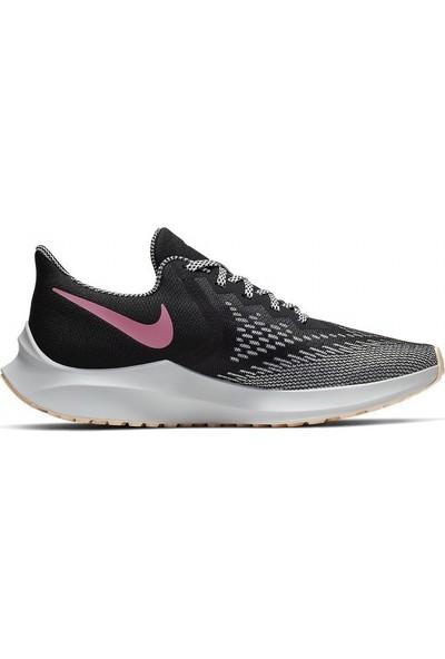 Nike Wmns Zoom Wınflo 6 Se Kadın Koşu Ayakkabısı