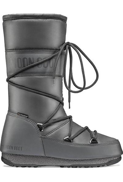 Moon Boot Kadın Bot 24009100-006