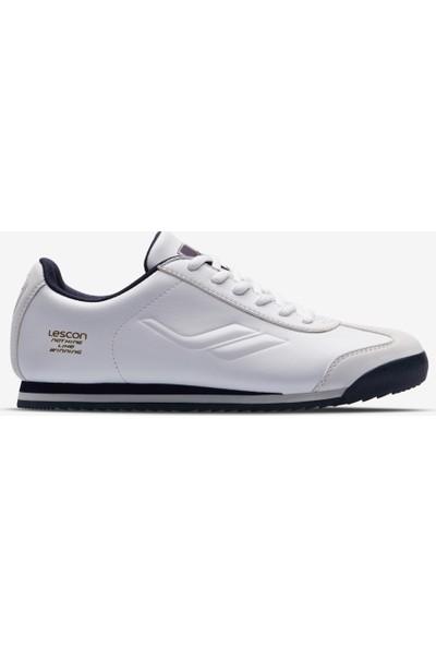 Lescon Winner-2 Sneakers Erkek Günlük Spor Ayakkabı