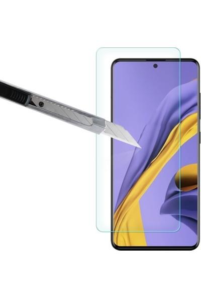 Sunix Samsung A51 Cam Ekran Koruyucu Cepaystore