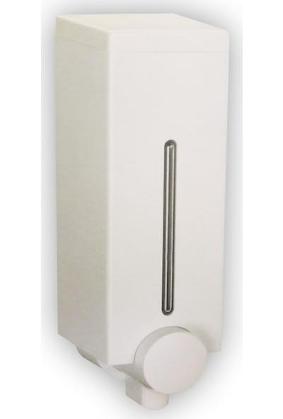 Loji Spender Slimline 1 Sıvı Sabunluk Dispenser