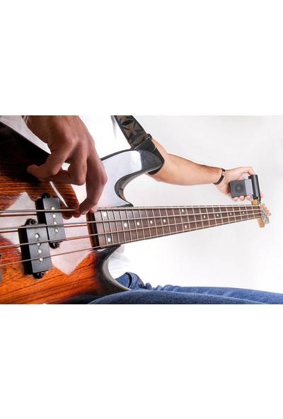 Roadie Bass Yaylı Çalgılar Için Tuner