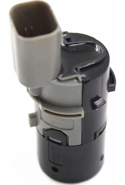 Valea Bmw E39 - E46 - E53 - E83 - E60 - E61 - E83 Elektronik Park Sensörü