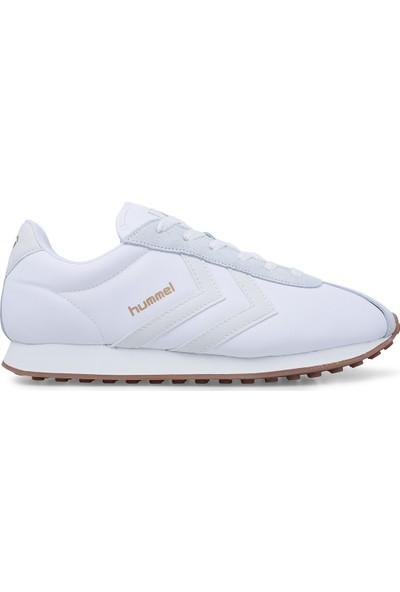 Hummel Ayakkabı 205645