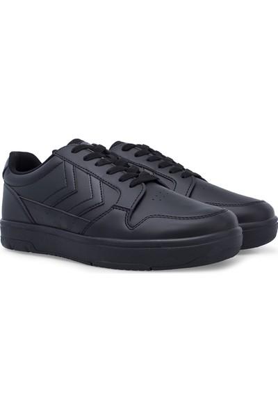 Hummel Spor Ayakkabı 207897