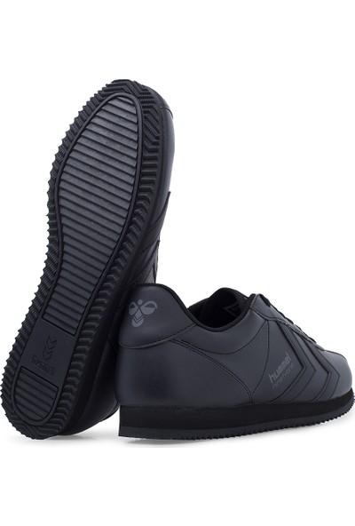 Hummel Spor Ayakkabı 207898