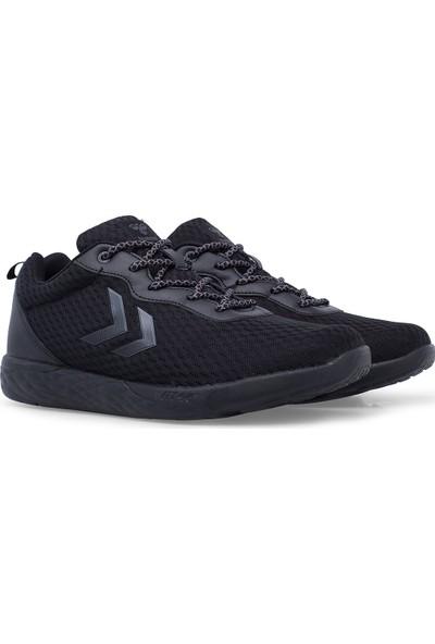 Hummel Spor Ayakkabı 208613