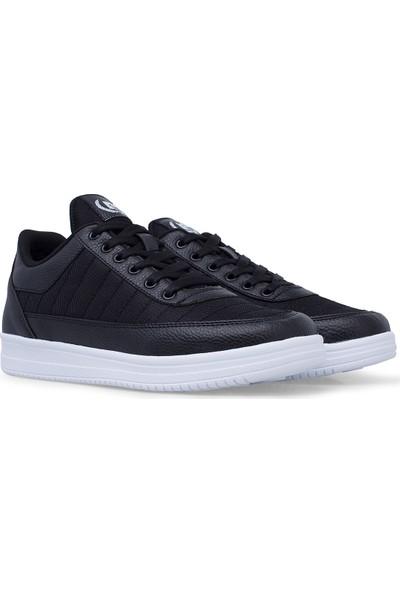 Pierre Cardin Erkek Ayakkabı Pc30067